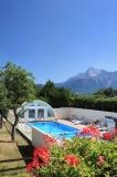 piscine-chauffee